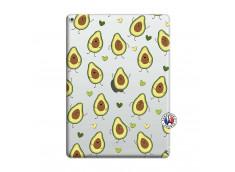 Coque iPad PRO 12.9 Avocats