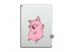 Coque iPad PRO 12.9 Pig Impact