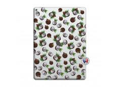 Coque iPad PRO 12.9 Coco