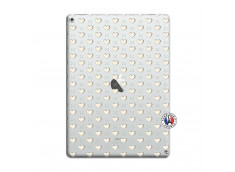 Coque iPad PRO 12.9 Little Hearts