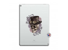 Coque iPad PRO 12.9 Dandy Skull
