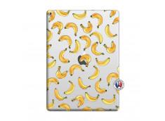 Coque iPad PRO 12.9 Avoir la Banane