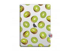 Coque iPad PRO 12.9 C'est vous Ki? Wi