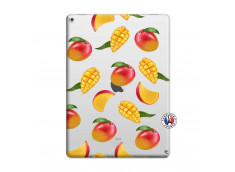 Coque iPad PRO 12.9 Mangue Religieuse