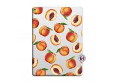 Coque iPad PRO 12.9 J'ai la pêche