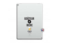 Coque iPad PRO 12.9 Gouteur De Biere