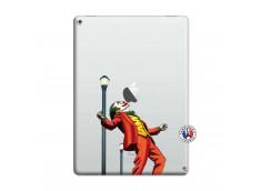 Coque iPad PRO 12.9 Joker