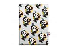 Coque iPad PRO 12.9 Pandi Panda