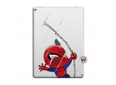 Coque iPad PRO 12.9 Spider Impact