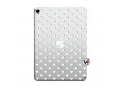 Coque iPad PRO 2018 11 Pouces Little Hearts