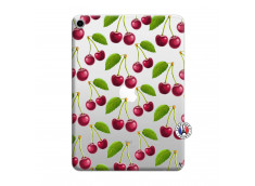 Coque iPad PRO 2018 11 Pouces oh ma Cherry