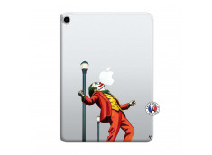 Coque iPad PRO 2018 11 Pouces Joker