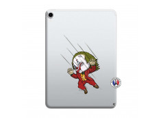 Coque iPad PRO 2018 11 Pouces Joker Impact