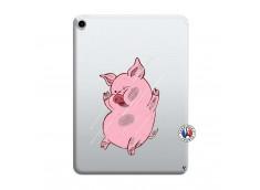Coque iPad PRO 2018 12.9 Pouces Pig Impact