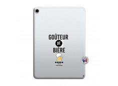Coque iPad PRO 2018 12.9 Pouces Gouteur De Biere