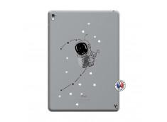 Coque iPad PRO 9.7 Pouces Astro Boy