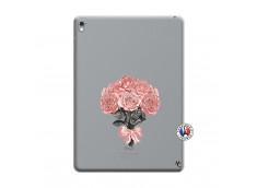 Coque iPad PRO 9.7 Pouces Bouquet de Roses