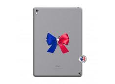Coque iPad PRO 9.7 Pouces Allez Les Bleues