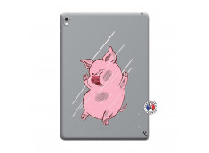 Coque iPad PRO 9.7 Pouces Pig Impact