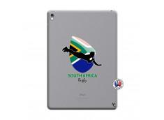 Coque iPad PRO 9.7 Pouces Coupe du Monde Rugby-South Africa