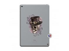 Coque iPad PRO 9.7 Pouces Dandy Skull