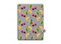 Coque iPad PRO 9.7 Pouces Hey Cherry, j'ai la Banane
