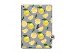 Coque iPad PRO 9.7 Pouces Lemon Incest