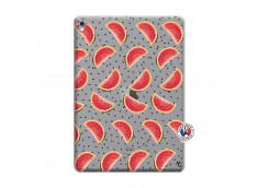Coque iPad PRO 9.7 Pouces T'as vu mes Pastèques?
