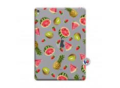 Coque iPad PRO 9.7 Pouces Multifruits