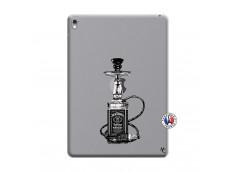 Coque iPad PRO 9.7 Pouces Jack Hookah