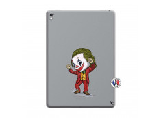 Coque iPad PRO 9.7 Pouces Joker Dance