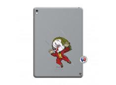 Coque iPad PRO 9.7 Pouces Joker Impact