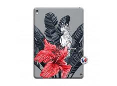 Coque iPad PRO 9.7 Pouces Papagal