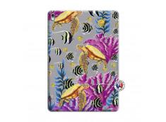 Coque iPad PRO 9.7 Pouces Aquaworld