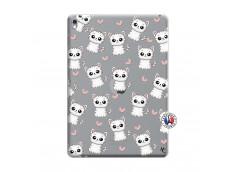 Coque iPad PRO 9.7 Pouces Petits Chats