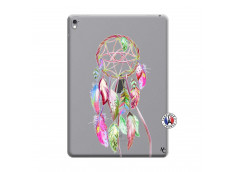 Coque iPad PRO 9.7 Pouces Pink Painted Dreamcatcher