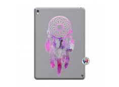 Coque iPad PRO 9.7 Pouces Purple Dreamcatcher