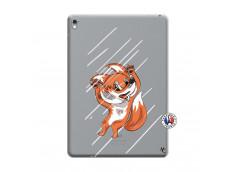 Coque iPad PRO 9.7 Pouces Fox Impact