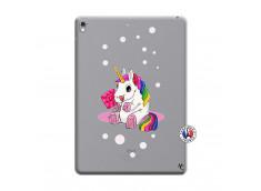 Coque iPad PRO 9.7 Pouces Sweet Baby Licorne