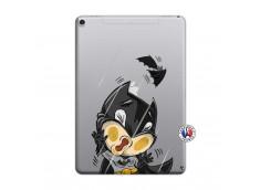 Coque iPad PRO 9.7 Bat Impact