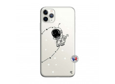 Coque iPhone 11 PRO MAX Astro Boy