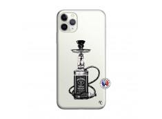 Coque iPhone 11 PRO MAX Jack Hookah