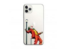 Coque iPhone 11 PRO MAX Joker