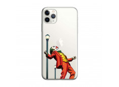 Coque iPhone 11 PRO Joker