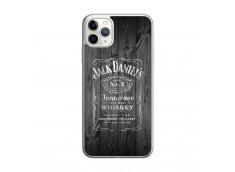 Coque iPhone 11 PRO Old Jack Translu