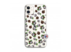 Coque iPhone 11 Coco