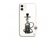 Coque iPhone 11 Jack Hookah