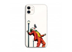 Coque iPhone 11 Joker