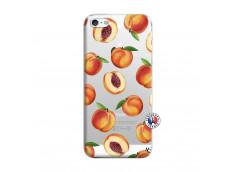 Coque iPhone 5/5S/SE J'ai la pêche
