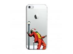 Coque iPhone 5/5S/SE Joker